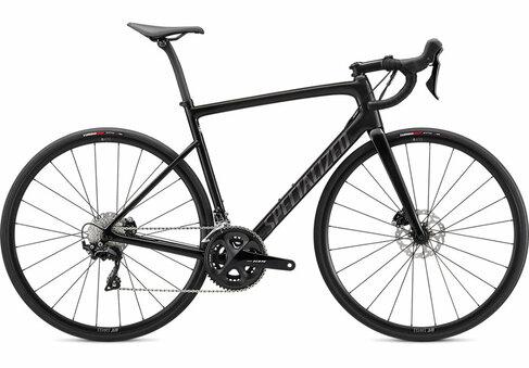 Touren- & City-Bike / Rennvelo / Gravel